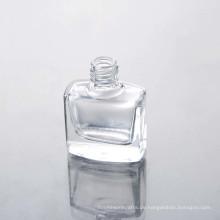 10ml Mini Glas Diffusor Flasche