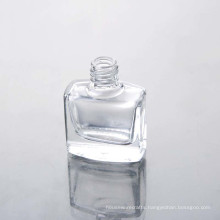 10ml Mini Glass Diffuser Bottle