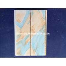 20cm*5.5mm PVC Panel PVC Ceiling
