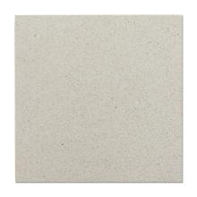 Premium Terrazzo Slabs White Terrazzo Floors Cheap Terrazzo Tile Price