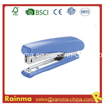 Plastic Office Stapler with #10