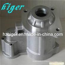 Pièce d'auto max moulée sous pression en aluminium forgé (HG807)