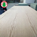 11mm الرماد قشرة Fancy Plywood صفح للبيع