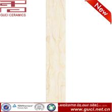 150x800 новый фарфор застекленная деревянной напольной и настенной керамической плитки