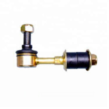 car accessories front stabilizer bar link fit for HONDA PRELUDE 51321-S30-N21/52320-S9A-003