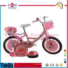 Nice Design Crianças Cidade Bicicleta Moda Crianças Bicicleta Crianças Bicicletas
