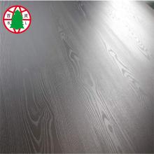 15 mm Melamine MDF Sheet for Furniture