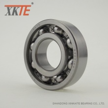Single+Row+Radial+Ball+Bearing+6307+C4