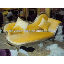 Hote room lounge chaise 017