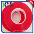 Strong Adhesive Transparence Double Sided Tape