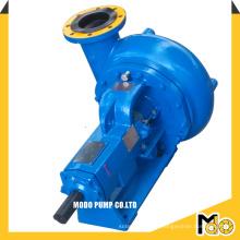 Pompe centrifuge pour outil de forage Continental