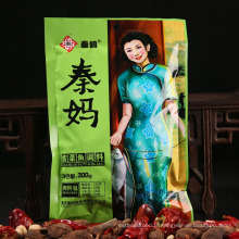 QINMA 300g Sauce choucroute Assaisonnement assaisonnement composé de poisson