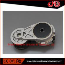 ISF Diesel Motor Belt Tensioner 4980639 5287020