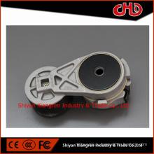 Натяжитель ремня дизельного двигателя ISF 4980639 5287020