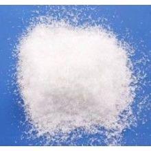 High Quality 99% Pidotimod Soluble Powder