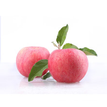 market price red fruit fresh apple
