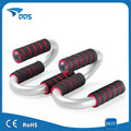 Push up bar Pushup stand Strength exercise training High Quality Fitness Equipment