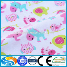 Мужские фланелевые рубашки фланелевые пижамы фланелевые ткани
