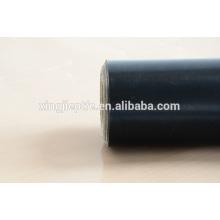 China neue Produkte 0.83mm Teflon Stoff neue Elemente in China Markt