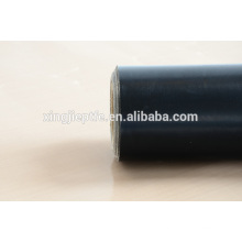 China products proban t/c three proof teflon fabric popular products in usa