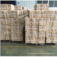 China Green Tea Special Chunmee 41022 AAA por kg