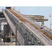 Anti Tear Conveyor Belt