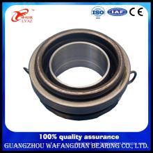 Montaje automático de cojinetes de cubo de rueda de calidad estupenda 43200-0m001