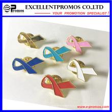 Broche pour lapel de ruban pour la promotion (EP-L8260)