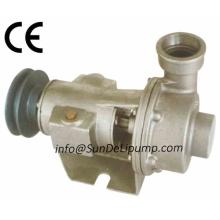 "(PC8000-2"") Stainless Steel/Brass Marine Raw Sea Water Pumps"