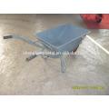 metal wheel barrow with high quality