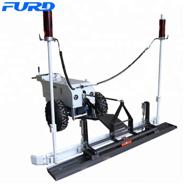 Hand Held Laser Floor Screeding Machine(FDJP-24)