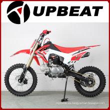 Upbeat Racing Pit Bike Deporte Dirt Bike Moto 125cc / 140cc Sdg Marco