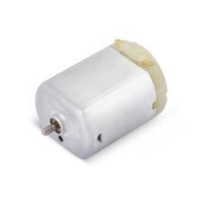 Strength factory Loving enterprise power slot car motor electric direct drive motor