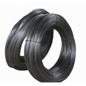 Черный железный провод в наименьшей цене