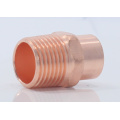 Murray AC Fittings Katalog für Kupfer Fittings