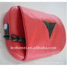 Handheld Massager Luxury LM-507 Back Massage Pillow