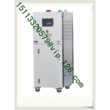 Plastic Honeycomb Dehumidifiers for Injection Machine