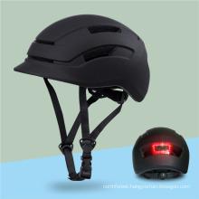 Predator Bike Half Face Helmet for Motorcycle