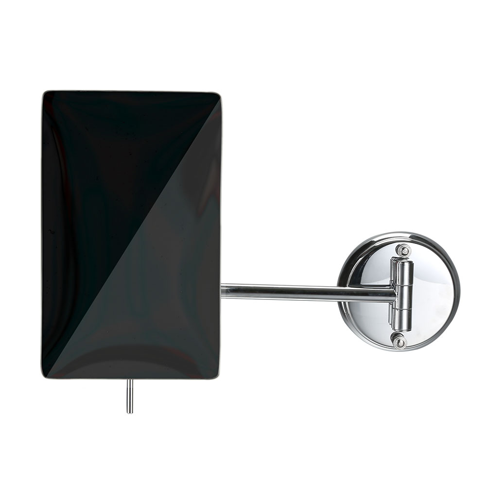 Fold Mirror for Hotel Use