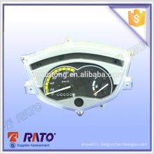 For CBF150 Motorcycle instrument motorcycle speedometer motorcycle meter