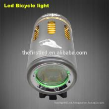 Jexree Cree XM-L2 T6 800 Luz Lumen bicicleta