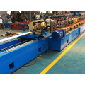 Double Layer Insulated Shutters Door Forming Machine