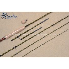 on Sale OEM Carbon Multi-Length Nymph Fly Fishing Rod