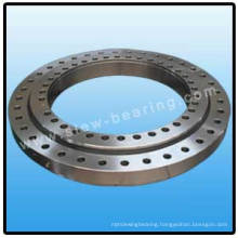 Wanda slewing bearing manufacturer