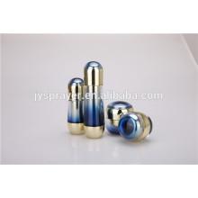 High Quality Wholesale New Style Lotion Bottle Elegant Cosmetic Set