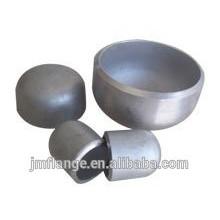 P235GH tubo de aço carbono copo