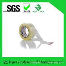 36 рулонов / коробка упаковочная лента высокой производительности
