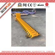Security Roadblock Buried Tyre Killer Spike Barrier SPT-740 (SECU PLUS)