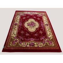 Most Attractive Handmade Oriental Rugs