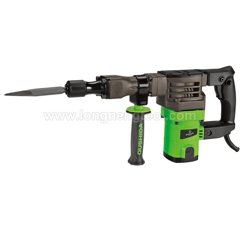 best selling Demolition Hammer